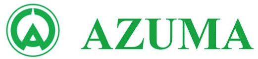 Azuma Engineering Shanhai